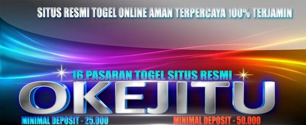 Website Beli nomor Togel online yang aman dan terpercaya buat member baru, Terjamin 100%.
